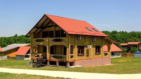 Продается дача. , Садоводческое Товарищество Лесная Поляна Город, - Фото 1