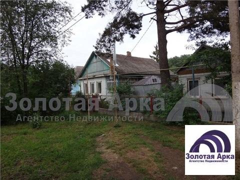Продажа дома, Ильский, Северский район, Ул. Ленина - Фото 2