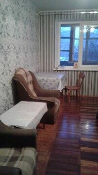 Сдается 1-ком квартира по ул. Привольная 19 - Фото 5