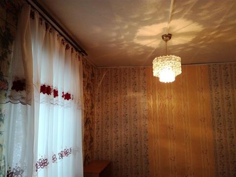 Уютная двухкомнатная квартра - Фото 3