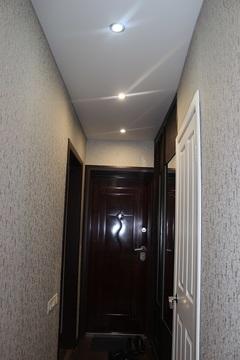 Отличная 1 комнатная квартира в Центральный районе города Кемерово - Фото 5