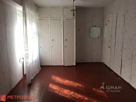 Продажа комнаты, Костомукша, Ул. Мира - Фото 2
