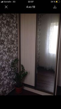 Продажа квартиры, Волжский, Прокатная - Фото 3