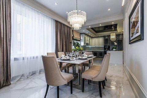 Продается квартира г Краснодар, ул им Дзержинского, д 20 - Фото 2