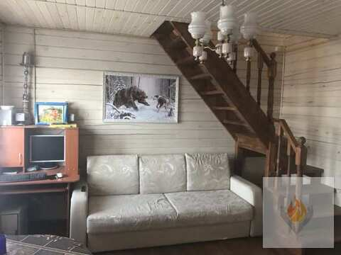 Продажа дома, Калуга, Красный городок - Фото 3