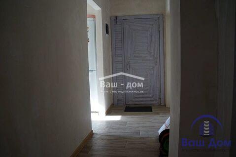 Продажа 4-х комнатной квартиры в центре/Соборный/Лермонтовская - Фото 2