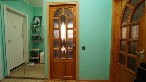 Купить квартиру трехкомнатную в Новороссийске, Чешский проект. - Фото 4