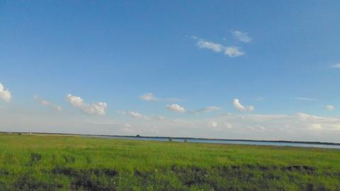 Продам 250 соток земли за пос. Петровский 18 км от Челябинска - Фото 5
