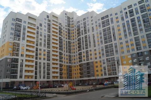 Аренда квартиры, Екатеринбург, Ул. Рябинина - Фото 5