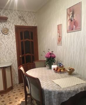 Улица Ломжинская,4 - Фото 2