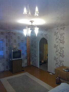 Продажа: дом 80.6 кв. м. на участке 3.2 сот - Фото 1