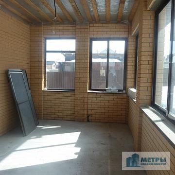 Продается дом в Сергиевом Посаде - Фото 2