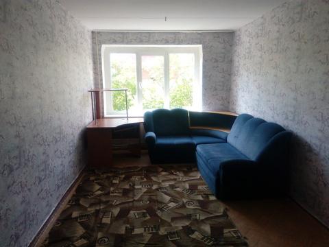 Квартира, ул. Терешковой, д.7 к.А - Фото 3