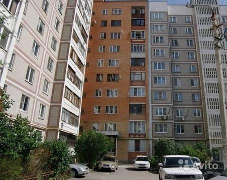 4-к квартира, 65 м, 4/9 эт. - Фото 2