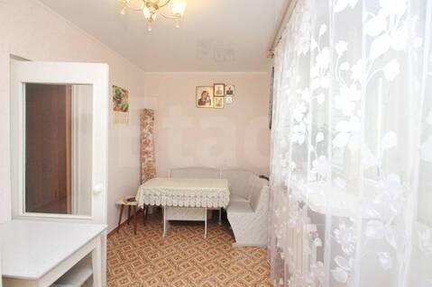 Однокомнатная квартира 45.2 кв.м в Ялуторовске - Фото 3