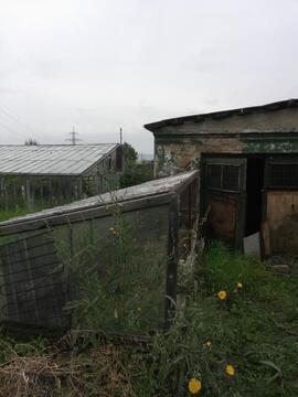 Продажа дома, Чита, Ул. Магистральная - Фото 3
