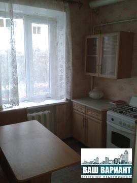 Квартиры, пр-кт. Михаила Нагибина, д.23 - Фото 1