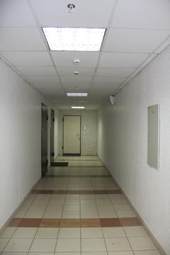 Продается готовый офис с отделкой в г.Троицке - Фото 5