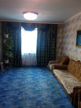 Мирный мкр 14, Саянск, Иркутская область - Фото 1