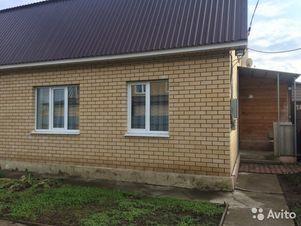 Продажа дома, Чебоксары, Ул. Гремячевская - Фото 1