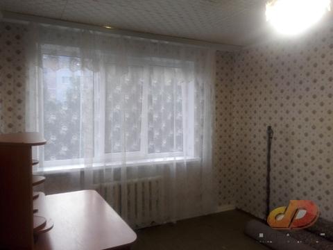 Трёхкомнатная квартира, ул.50летвлксм, рн 23 и 24 школы - Фото 1