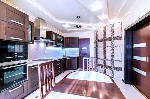 Продажа квартиры, Краснодар, Им Ивана Кияшко улица - Фото 2