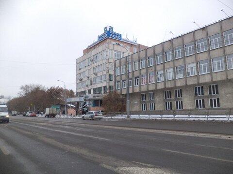 Аренда офиса в центре, Красная-4 - Фото 1