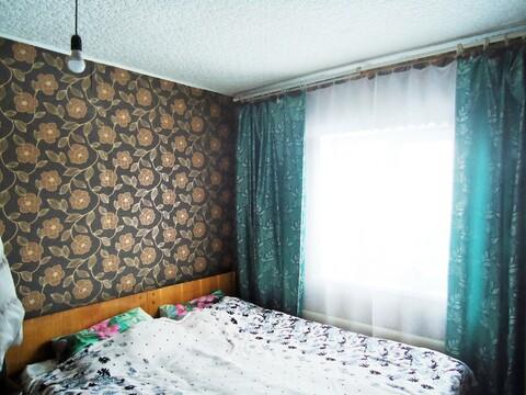 Дом 64 кв м по ул.9-я Ремесленная - Фото 3
