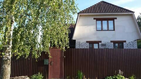 Дом в черте города Конаково - Фото 2