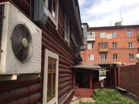Продажа готового бизнеса, Иркутск, Ул. Грязнова - Фото 5