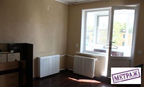 Продается 2-комнатная квартира в Балабаново - Фото 4