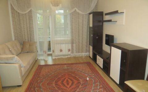 Сдается 2-х комнатная квартира г. Обнинск ул. Звездная 12 - Фото 3
