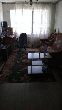 Продажа комнаты, Псков, Ул. Алексея Алехина - Фото 1