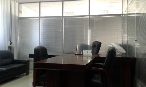 Сдается ! Комфортный офис 25 кв.м. Качественный ремонт. - Фото 2