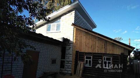 Продажа дома, Бор, Ул. 8 Марта - Фото 1