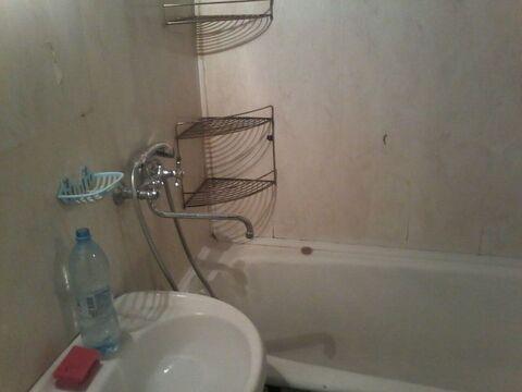 Продам 1-к квартиру, Москва г, Бирюлевская улица 49к2 - Фото 4