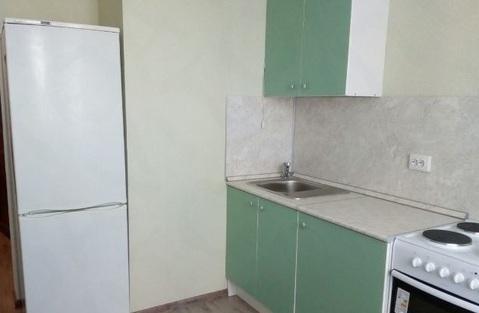 1-комнатная квартира, Подольск - Фото 4