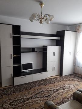 Сдается 1-ком квартира Архангельск, Тимме, 10 - Фото 4