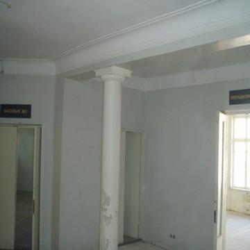 Сдаю помещения в центре Евпатории - Фото 3
