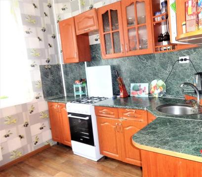 Объявление №54566406: Продаю 3 комн. квартиру. Белгород, ул. Спортивная,