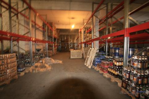 Продаётся склад - Фото 2