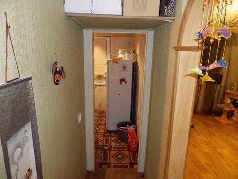 Продам 2к квартиру по улице Гагарина, д. 151/3 - Фото 3