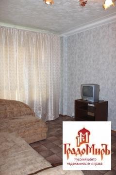 Сдается комната, Дмитров г, 16м2 - Фото 3