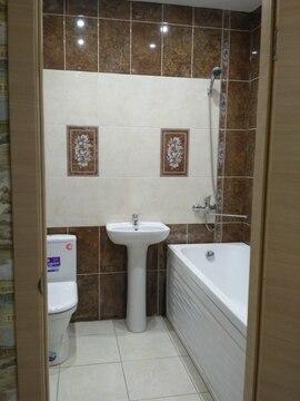 Продается 1-комнатная квартира на ул. Калужского Ополчения - Фото 4