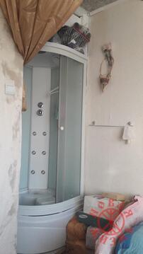 Продажа квартиры, Самара, Ул. Запорожская - Фото 4