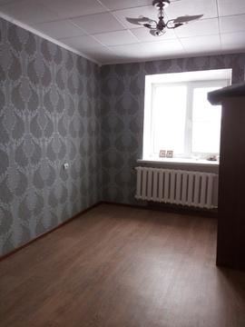 Квартира в центре Малоярославца - Фото 2