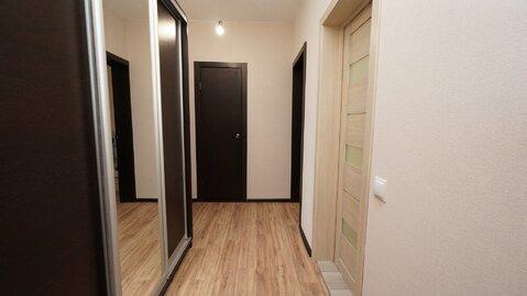 Купить квартиру с ремонтом в ЖК Малая Земля. - Фото 5