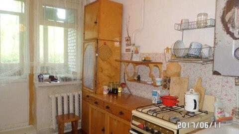 Продам квартиру на окраине города. - Фото 4