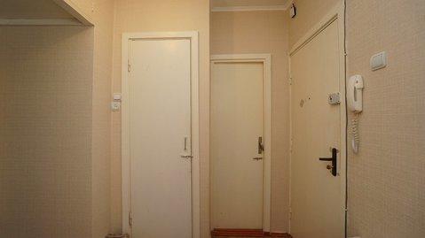Купить квартиру улучшенной планировки по низкой цене. - Фото 5