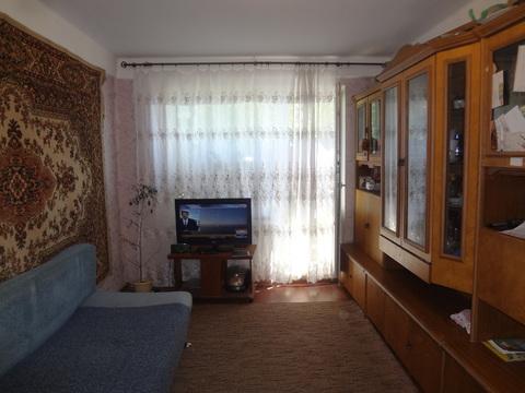 Продам двухкомнатную квартиру в п.Терволово - Фото 3
